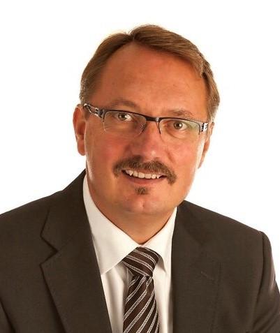 Finn Bruun